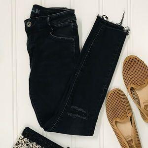 Zara Women's Jeans